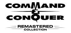 Command & Conquer Remastered Collection ab 5. Juni für PC erhältlich