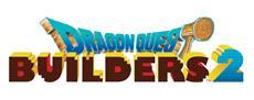 DRAGON QUEST BUILDERS 2: XXL-Demo ab sofort für PC verfügbar