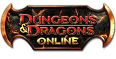Dungeons & Dragons Online - neue Screenshots aus dem House of Broken Chains