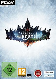 Endless Legend: Tempest ab heute mit Seemonstern und -schlachten auf Steam verfügbar
