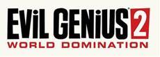 Synchronsprecher für Evil Genius 2 in neuem Trailer enthüllt