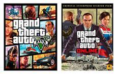 Diese Woche in GTA Online: Dreifache Belohnungen in Motor Wars und mehr