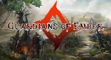 Piraten und die wandelnden Toten: Guardians of Ember veröffentlicht Akt V