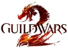 Guild Wars 2: Path of Fire Launch-Trailer veröffentlicht