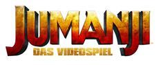Erster Gameplay-Trailer von JUMANJI: DAS VIDEOSPIEL veröffentlicht