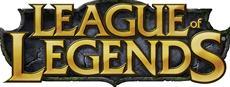 League of Legends: Offline-Finale mit 3.000 Zuschauern am 29. Juli in Berlin