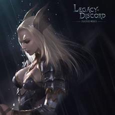 Mobile-Action-RPG Legacy of Discord feiert sein dreijähriges Jubiläum mit den Spielern