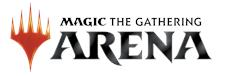 Vollversion von Magic: The Gathering Arena ab sofort verfügbar