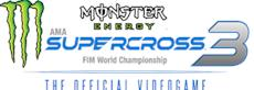Neues Fahrphysiksystem in Milestones Monster Energy Supercross - The Official Videogame 3