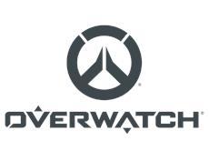 Neues Overwatch-Feature: Workshop jetzt auf dem PTR