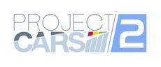 Project CARS 2 kann ab sofort digital vorbestellt werden
