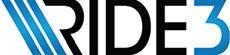 RIDE 3 | Liste der offiziellen Rennstrecken in angekündigt