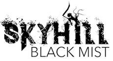 Neuer Live-Action-Trailer zu Skyhill: Black Mist veröffentlicht