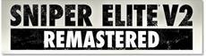 Sold Out und Rebellion verkünden Releasetermin von Sniper Elite V2 Remastered