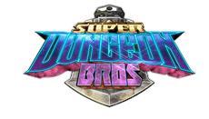 Super Dungeon Bros bis zum 25. Januar kostenlos auf Steam