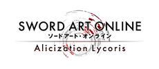 Sword Art Online: Alicization Lycoris wird auf den 10. Juli verschoben