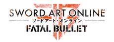 Neuer Story-Trailer zur Erweiterung von SWORD ART ONLINE: FATAL BULLET