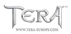 En Masse veröffentlicht MMO-Erlebnis TERA für Playstation4 und Xbox One