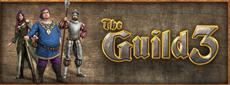 The Guild 3 wird ab 26.9.17 über Steam Early Access verfügbar sein