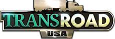 TransRoad: USA - Pressekonferenz präsentiert Releasedatum und gamescom-Trailer