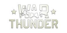War Thunder Gears Up for Modern War