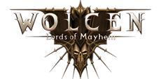 Wolcen: Lords of Mayhem - Finaler Patch für die Zweite Morgenröte