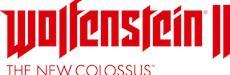 Wolfenstein II: Die Tagebücher von Agentin Stiller Tod jetzt erhältlich