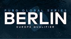 PGS Berlin | Das Finale der europäischen Qualifikationsturniere findet dieses Wochenende statt