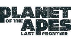 Planet der Affen: Last Frontier erscheint für PS4, Xbox One und PC