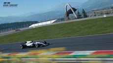 PlayStation News: Update 1.25 zu Gran Turismo Sport liefert neue Rennwagen, Strecken und mehr