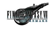 Final Fantasy VII REMAKE: Intro-Film veröffentlicht