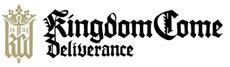 Kingdom Come: Deliverance - Mittelalter-Rollenspiel für PC und Konsolen erscheint morgen