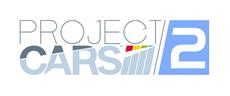 Project CARS 2 erscheint am 22 September 2017
