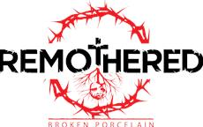 Verstörender Psycho-Thriller 'Remothered: Broken Porcelain' erscheint am 25. August