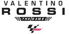 "Neuer DLC ""Rossi Ford Focus Rally Card 2009"" ab sofort verfügbar"