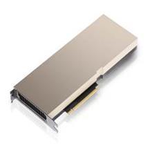 PNY gibt Verf&uuml;gbarkeit der neuen NVIDIA<sup>&reg;</sup> A100 Tensor-Core-GPU bekannt