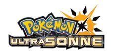 Pokémon Ultrasonne und Pokémon Ultramond sind jetzt erhältlich