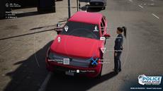 Police Simulator: Patrol Officers - Neue Screenshots machen Lust auf Polizeiarbeit in Brighton