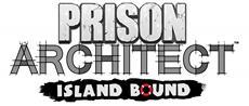 Prison Architect: Island Bound-Erweiterung jetzt erhältlich