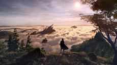 PROJECT ATHIA: Erstes PS5-Spiel von Luminous Productions angekündigt