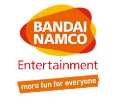 BANDAI NAMCO Entertainment Europe enthüllt Produkt-Line-Up der E3 2018