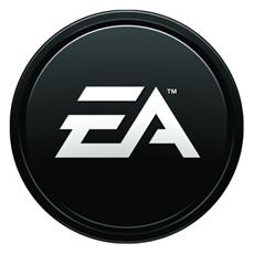 Electronic Arts kooperiert mit Warner Bros. Interactive Entertainment