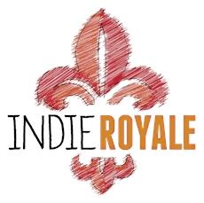 """IndieRoyale.com veröffentlicht das """"The Back to School Bundle"""""""