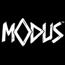 Modus Games stellt zusammen mit Google ein Stadia-Line-Up voller preisgekrönter Indie Spiele vor