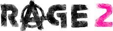 """RAGE 2-Erweiterung """"Das Erwachen der Geister"""" erscheint am 26. September"""