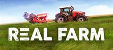 Real Farm - Gold Edition erscheint für PlayStation 4, Xbox One und Steam