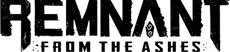 Remnant: From the Ashes - Vorbestellungen ab jetzt möglich