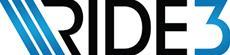 RIDE 3 erscheint am 8. November