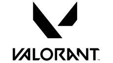 Riot Games taktischer First-Person-Shooter VALORANT erscheint offiziell am 2. Juni