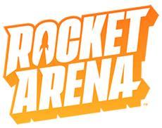 Rocket Arena Saison 1 Inhalte und Gameplay Trailer vorgestellt